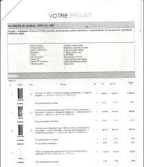 pose cuisine prix pose cuisine mobalpa en mat 9 euros notice montage cuisine mobalpa