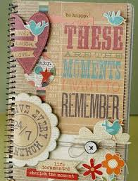 Book Ideas Best 25 Baby Memory Books Ideas That You Will Like On Pinterest