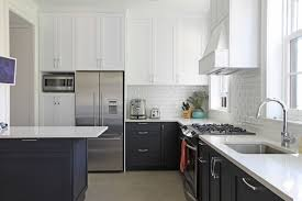 sacks kitchen backsplash grohe concetto kitchen traditional with caesarstone cherry