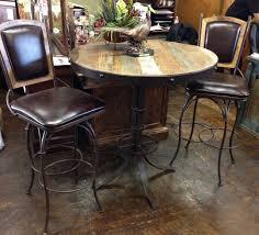 Rustic Table And Chairs Bradley U0027s Furniture Etc Utah Rustic Furniture And Mattresses