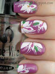 62 best fancy nails images on pinterest fancy exotic nails and