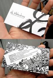 Designing Business Cards In Illustrator 113 Best Business Card Love Images On Pinterest Business Card