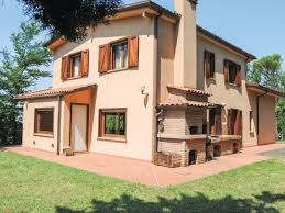 5 Bedrooms by 5 Bedrooms Home In San Giustino Pg Ra93249 Redawning