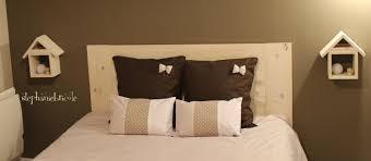 fabriquer tiroir sous lit idee pour faire une tete de lit u2013 obasinc com