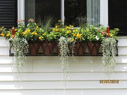 window treatment ideas picture the minimalist nyc