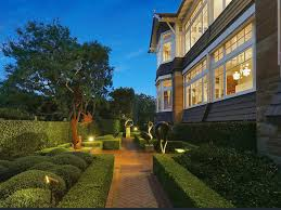design your own home in australia property news latest real estate market news