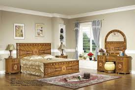 Spanish Style Bedroom by Spanish Style Bedroom Furniture Foshan Shunde Excellence Years