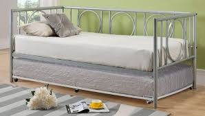 Couch Trundle Bed Top 10 Best Pop Up Trundle Beds In 2017
