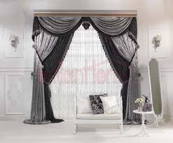 Nice Curtains For Living Room 229 Best Window Treatment Images On Pinterest Curtain Ideas