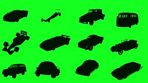 hd u0026 4k car accident green screen video videos videoblocks