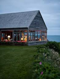 Houses For Rent Cape Cod - cape cod vacation rental would love to rent this house but there