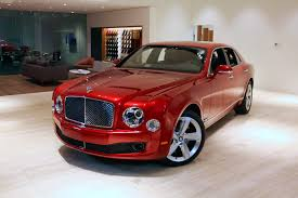bentley mulsanne extended wheelbase price 2016 bentley mulsanne speed stock 6nc001918 for sale near vienna