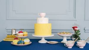 be our guest a baby shower inspired by