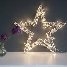 how to make a floaty wall nightlight using led fairy lights darktea