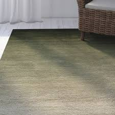 Green And Brown Area Rugs Coffee Tables Sage Green And Brown Area Rug Solid Olive Green