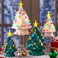 vintage christmas tree lights shop vintage christmas tree lights on wanelo