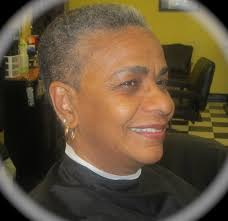 short barber hair cuts on african american ladies black barber cuts styles hairstyle for women man