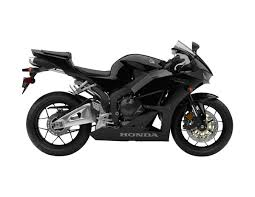 brand new cbr 600 price 2015 honda cbr600rr review revzilla