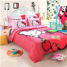 Boys Double Duvet Sets Childrens Bed Quilts U2013 Co Nnect Me