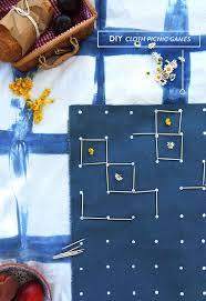Backyard Picnic Games - 25 unique picnic games ideas on pinterest kids picnic games