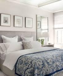 calm bedroom ideas calming bedroom designs best 25 calm bedroom ideas on pinterest