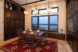 lake travis waterfrontzbranek u0026 holt custom homes austin wood