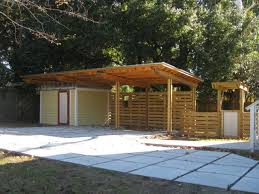 carport with storage plans wooden sheds stockport adirondack chair plans free pdf storage