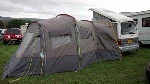 Camper Awnings For Sale Large Camper Awning For Sale 80 Or Nearest Offer In Clifton