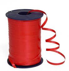 curling ribbon bright curling ribbon ribbon and trims craft supplies