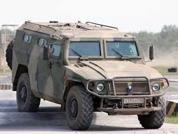 survival truck gear 8 military bug out vehicles you can own tinhatranch