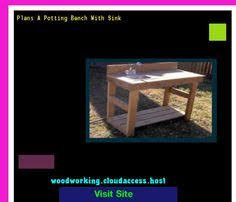 Modern Furniture Woodworking Plans by Danish Modern Furniture Woodworking Plans 224316 Woodworking