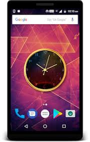 galaxy clock galaxy clock live wallpaper android apps on google play