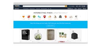 interesting finds amazon why amazon is winning the product discovery game curalate
