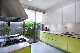 kitchen fresh idea to design your kitchen color ideas with white full size of kitchen green base cabinet white wall cabinet white countertop stainless sink electric