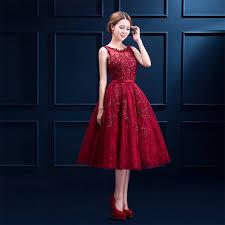 plus size evening dresses tea length plus size prom dresses