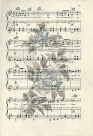 96 best decoupage musical images on pinterest music drawings