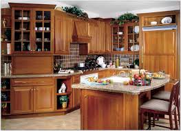 Kitchen Cabinets Santa Ana 4 Attractive Reasons To Paint Your Kitchen Cabinets In San Diego