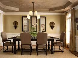 Living Room Wall Table Dining Room Farmhouse Diy Living Centerpiece Formal Ideas