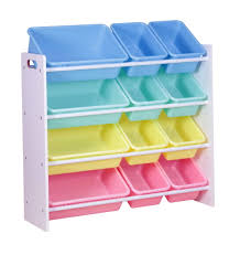12 bin toy organizer canada home design ideas