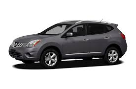 nissan rogue the latest news and reviews with the best nissan