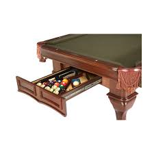 Pool Table Price by Westcott Pool Table