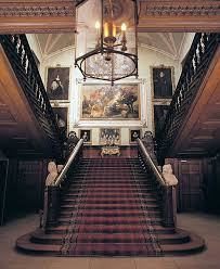 best 25 grand staircase ideas on pinterest luxury staircase