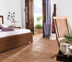 manual trigo tiles from porcelanosa architonic