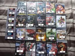 imagenes de juegos originales de ps2 juegos ps3 ps2 originales ofertas mayo clasf
