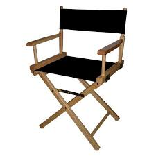 Folding Chair With Table Best 25 Director U0027s Chair Ideas On Pinterest French Directors