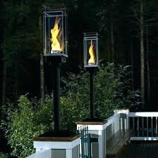 outdoor gas light fixtures natural gas l reportthatlegaladvent inside outdoor gas ls