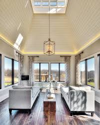 Home Design Concepts Kansas City by Blog 2016 August