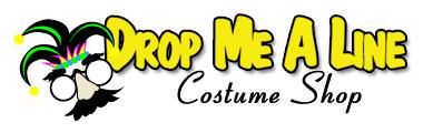 Costume Rental Shop Drop Me Costume Rental Shop Drop Me A Line Allentown Pa