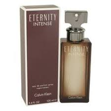 d and g light blue intense calvin klein buy online at perfume com