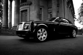 rolls royce dark blue rolls royce phantom drophead coupe price modifications pictures